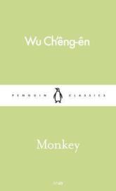 Monkey (Wu Ch'eng-en)