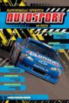 Autosport hi-tech (Karen Latchana Kenney)