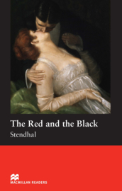 Red & the Black The  Reader