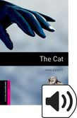 Oxford Bookworms Library Starter The Cat Audio