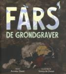Fars (Anneke Doest)