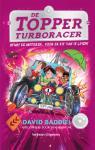 De Topper TurboRacer (David Baddiel)