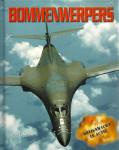 Bommenwerpers (Mark Dartford)