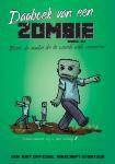 Dagboek van een Zombie (Books Kid)