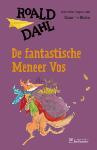 De fantastische meneer Vos (Roald Dahl)