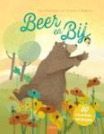 Beer en Bij (Stijn Moekaars)