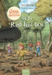 SOS Red het bos (Frodo De Decker)