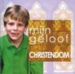 Christendom (Alison Seaman)