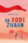 De rode zwaan (Sjoerd Kuyper)