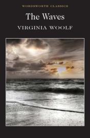 The Waves (Woolf, V.)