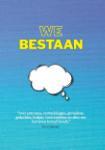 We Bestaan (Eva Catharina)