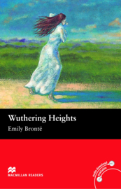 Wuthering Heights  Reader