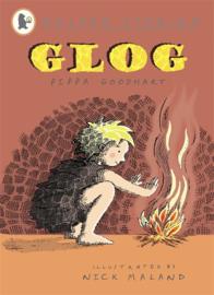Glog (Pippa Goodhart, Nick Maland)