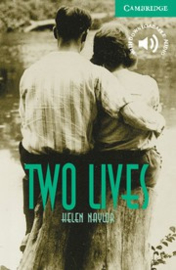 Two Lives: Paperback