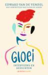 Gloei (Edward van de Vendel)