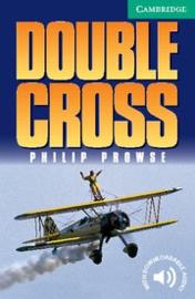 Double Cross: Paperback