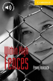 Within High Fences: Paperback