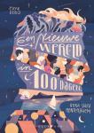 Een nieuwe wereld in 100 dagen (Vera Van Renterghem)