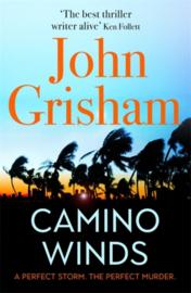 Camino Winds (John Grisham)