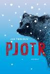 Pjotr (Jan Terlouw)