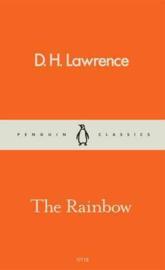 The Rainbow (D H Lawrence)