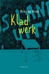 Kladwerk (Anke de Vries)