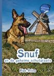Snuf en de geheime schuilplaats (Piet Prins)