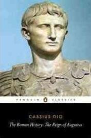 The Roman History (Cassius Dio)