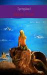 Springvloed (Margot Weijer) (Paperback / softback)