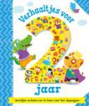 Verhaaltjes voor 2 jaar (Melanie Joyce) (Hardback)