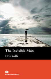 Invisible Man, The Reader