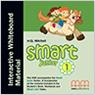 Smart Junior 1 Iwb Pack