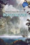 Schateiland - dyslexie uitgave (Robert Louis Stevenson)
