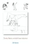 Tootje Kado ontdekt haar talenten (El Varón) (Paperback / softback)