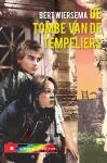 De tombe van de tempeliers (Bert Wiersema)
