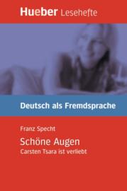 Leesboeken Duits B1 Niveau