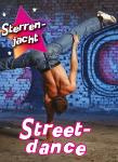 Streetdance (Cathy West)