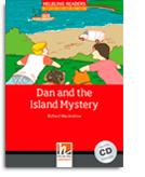 Dan and the Island Mystery