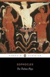 The Theban Plays (Sophocles)