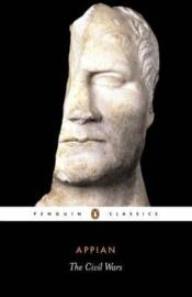 The Civil Wars (Appian)