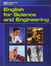 English For Science & Engineering Student's Book