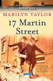 17 Martin Street (Marilyn Taylor)