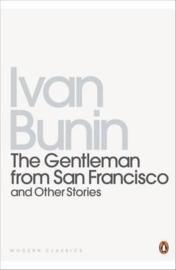 The Gentleman From San Francisco (David richards  Sophie lund  Ivan Bunin)