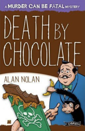 Death by Chocolate (Alan Nolan)