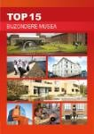 Bijzondere musea (Willemijn Steutel)