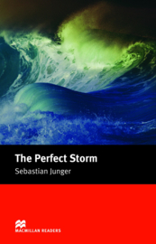 Perfect Storm, The Reader