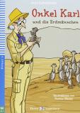 Onkel Karl Und Die Erdmännchen + Downloadable Multimedia