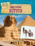 Het Oude Egypte (Charlie Samuels)