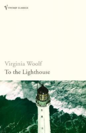 To The Lighthouse: Vintage Voyages (Virginia Woolf)