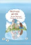 Opsekopse wereld (Mirjam Hildebrand)